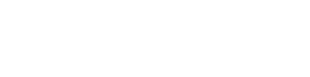 ロコタレントロゴ